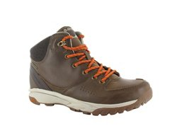 Hi-Tec Women's Wildlife Lux Waterproof Hiking Boots