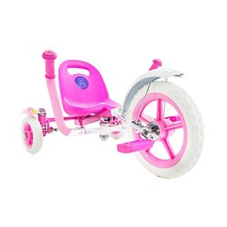 Girls' Disney Princess Tot Cruiser Tricycle