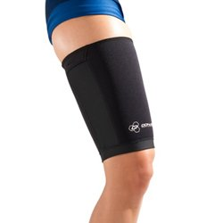 DonJoy Performance Anaform Compression Thigh Sleeve