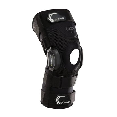 2f4c212335 ... DonJoy Performance Bionic Fullstop Knee Brace. Braces. Hover/Click to  enlarge
