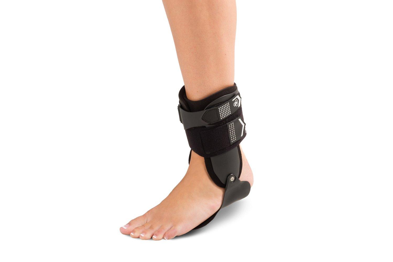 DonJoy Performance Bionic Stirrup Left Ankle Brace