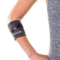 DonJoy Performance Trizone Tennis/Golf Elbow Sleeve