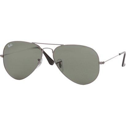 63587a3b53f ... Ray-Ban Aviator Large Metal Sunglasses. Sunglasses. Hover Click to  enlarge. Hover Click to enlarge