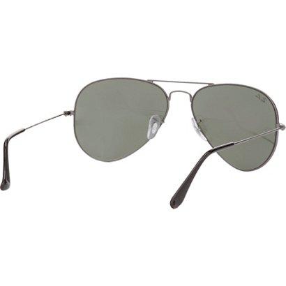 9fbf5c75fc2 ... Ray-Ban Aviator Large Metal Sunglasses. Sunglasses. Hover Click to  enlarge. Hover Click to enlarge. Hover Click to enlarge
