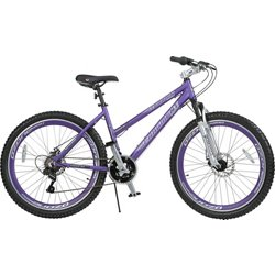 Women's Fragment 26 in 21-Speed Mountain Bike