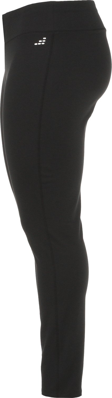 BCG Women's Basic Plus Size Training Legging - view number 8