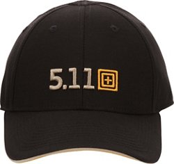 Men's The Recruit Hat