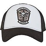 7213cb3455e Men s Skull Meshback Cap Quick View. 5.11 Tactical