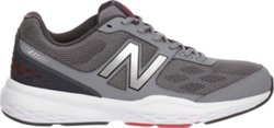 New Balance Men's MX517 Training Shoes