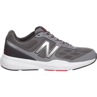 3b3800057b3 ... Men s MX517 Training Shoes. Academy. Hover Click to enlarge