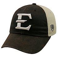ETSU Hats