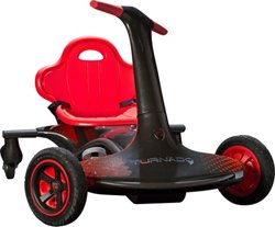 RollPlay Turnado 24 V Battery Powered Ride On