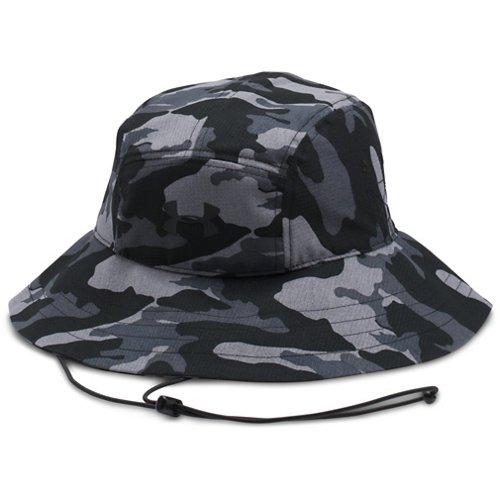 43116ff5e4f0 Mens Hats | Academy