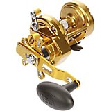 PENN Torque Star Drag Conventional Reel Right-handed