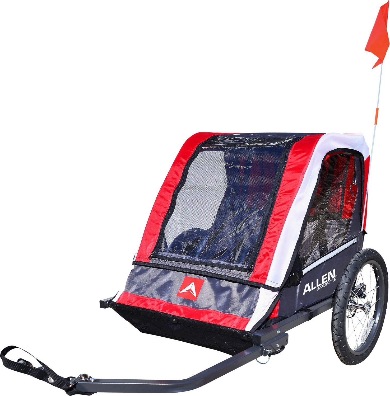 394bd0ddc7b Bike Strollers & Carriers | Bike Trailers, Bike Strollers, Bike ...