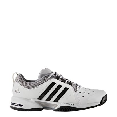 6afbd695e92686 ... adidas Men s Barricade Classic Bounce Tennis Shoes. Men s Tennis Shoes.  Hover Click to enlarge
