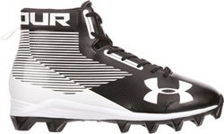 Under Armour Men's Hammer RM Football Cleats