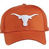 aa686b47b20 Men s University of Texas NEO 39THIRTY Cap