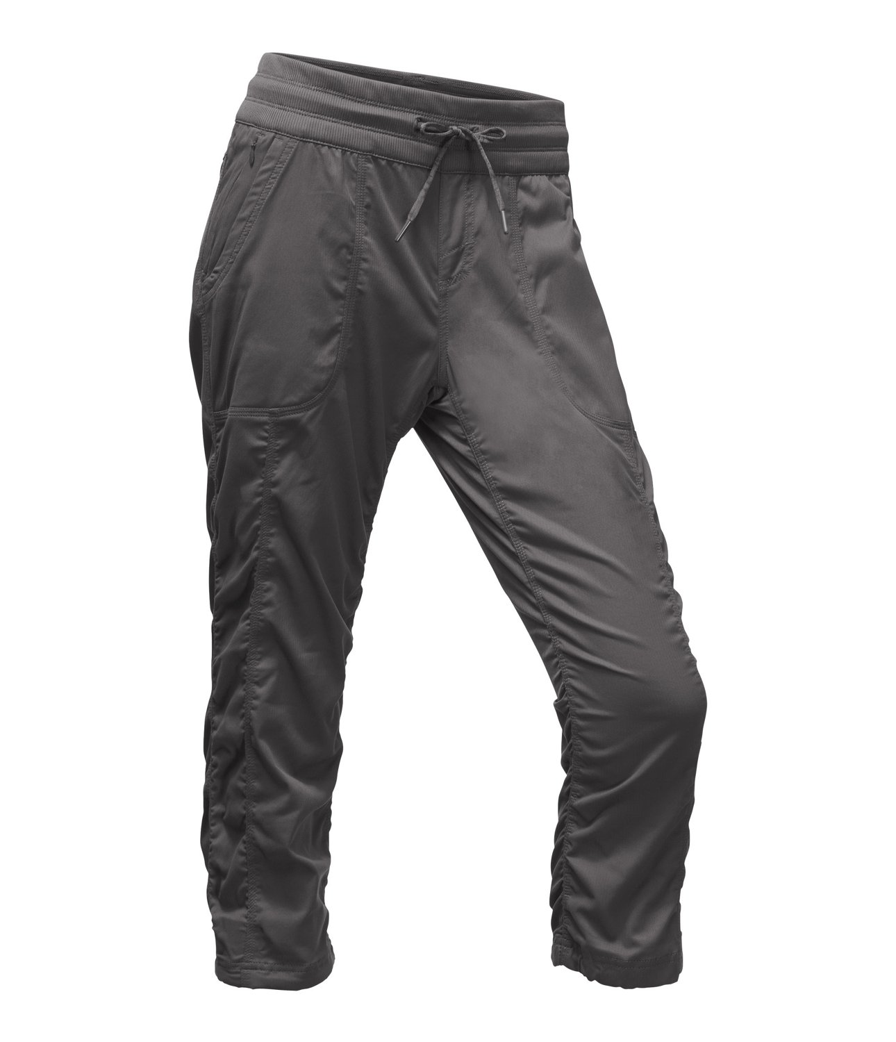 Display product reviews for The North Face Women s Aphrodite 2.0 Capri Pant 43e7ef17f
