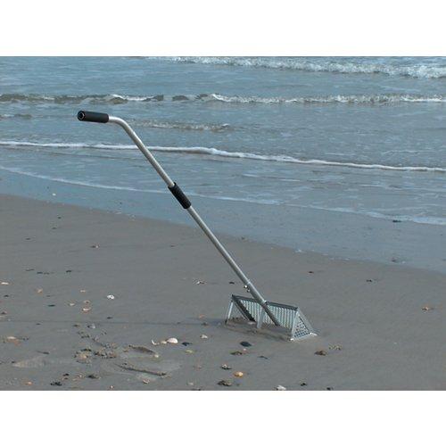Angler's Fish-N-Mate Sand Flea Rake