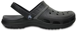 Crocs™ Men's MODI Sport Clogs