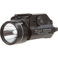 Streamlight TLR-1 LED Tactical Flashlight