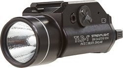 TLR-1 LED Tactical Flashlight