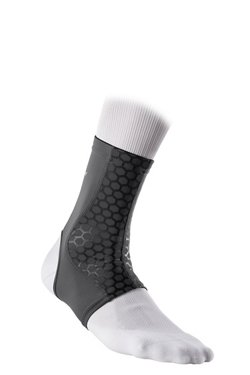 Active Comfort Compression Ankle Sleeve