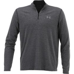 Men's Threadborne Siro 1/4 Zip Pullover