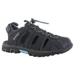 Hi-Tec Women's Equilibrio Bijou Hiking Shoes