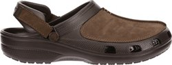 Crocs™ Men's Yukon Mesa Clogs