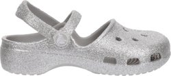 Girls' Karin Sparkle Clogs