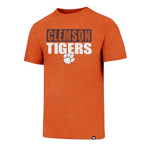 '47 Clemson University Club T-shirt