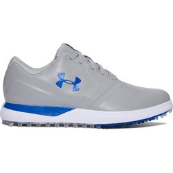 Men's Performance SL Golf Shoes