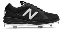 Men's Tupelo V1 Baseball Cleats