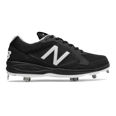 936f97594f4e Men s Baseball Cleats. Hover Click to enlarge