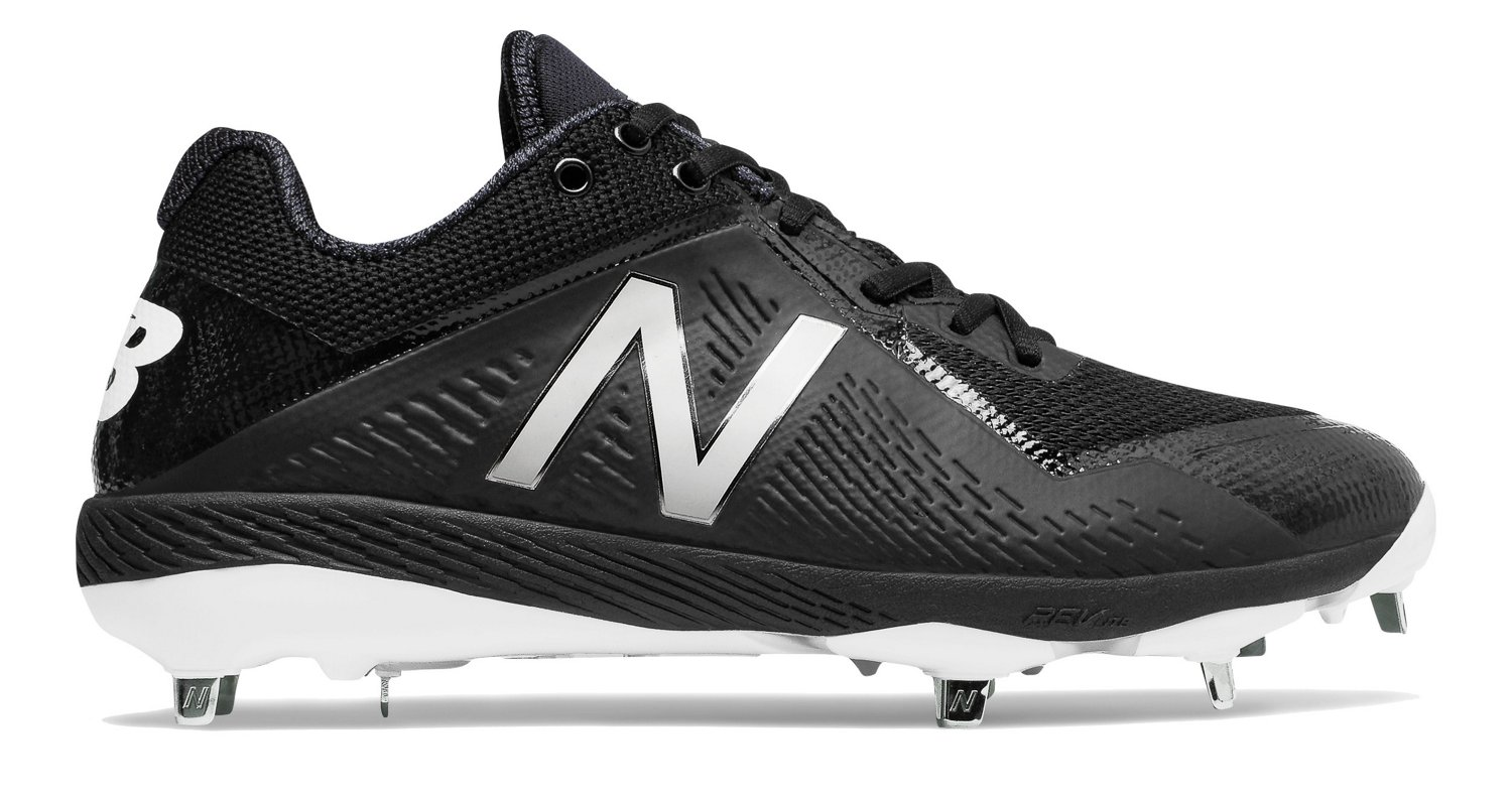 ee01910b17a Display product reviews for New Balance Men s 4040v4 Metal Low Baseball  Cleats