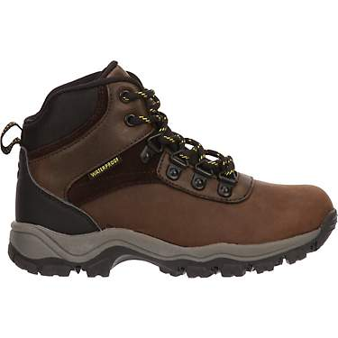 Magellan Outdoors Kids' Argo PS/GS Hiking Boots