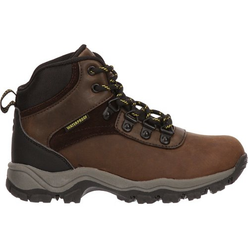 Magellan Outdoors Boys' Argo PS/GS Hiking Boots