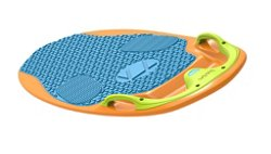 ZUP YouGo Multifunction Watersports Board