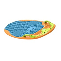 YouGo Multifunction Watersports Board