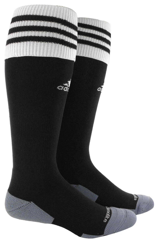 7f9ab658f adidas Copa Zone Cushion II Soccer Socks | Academy