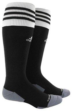 adidas Copa Zone Cushion II Soccer Socks