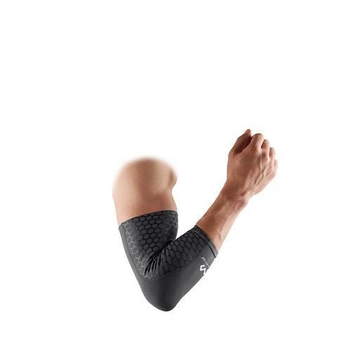 McDavid Active Comfort Compression Elbow Sleeve