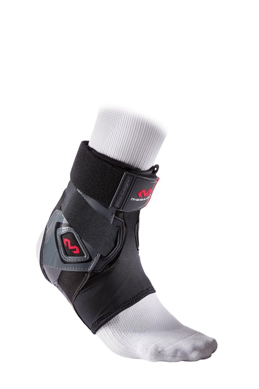 McDavid Bio-Logix Right Ankle Brace