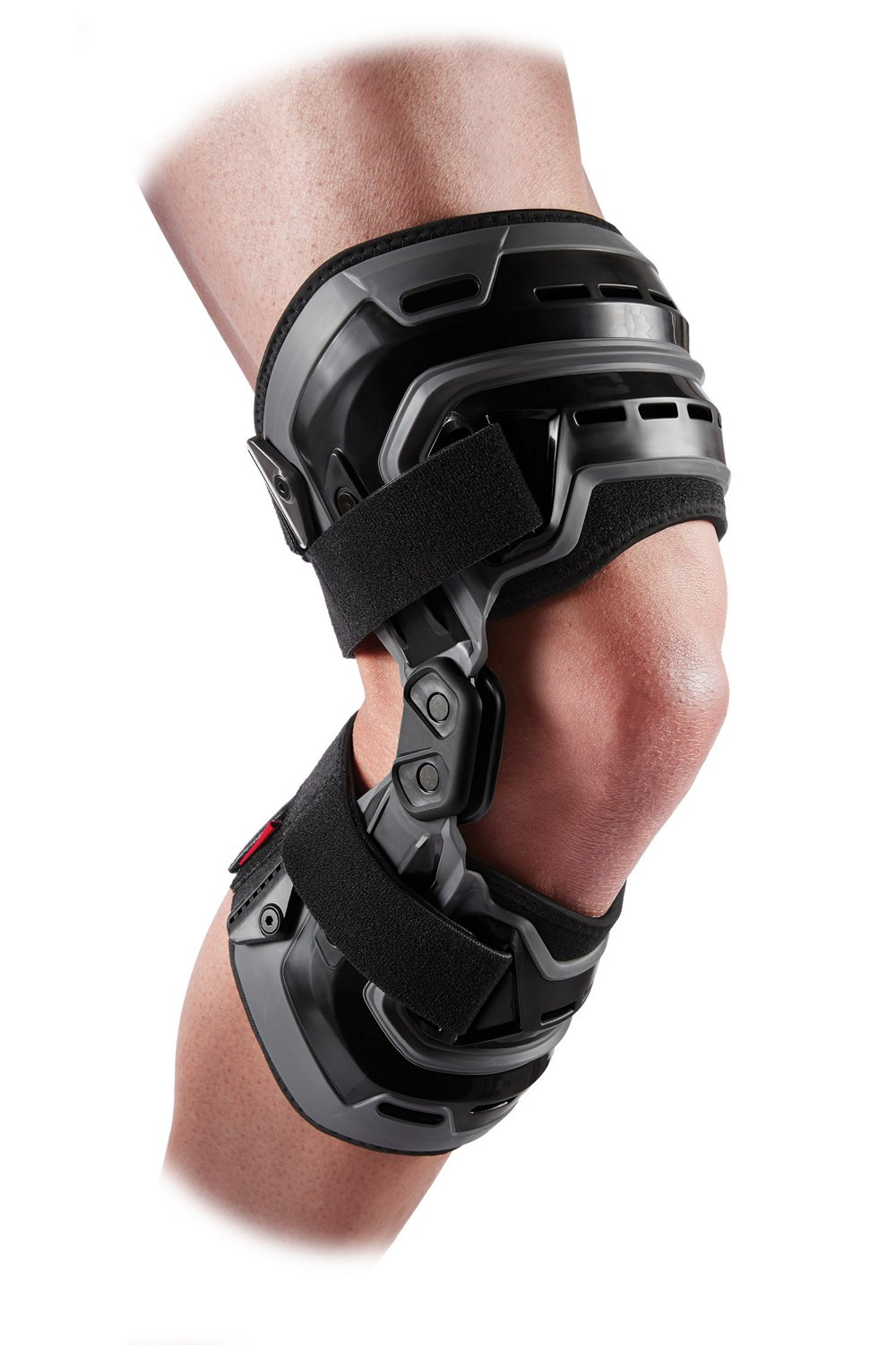Display Product Reviews For Mcdavid Bio Logix Left Knee Brace