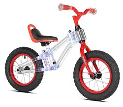 12 in Boys' Blinki Balance Bike