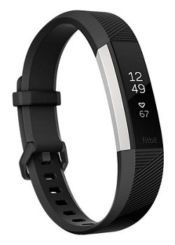 Alta HR Activity Tracker