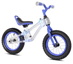 Girls' 12 in Blinki Balance Bike