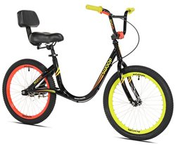 Boys' 20 in Swoop Balance Bike